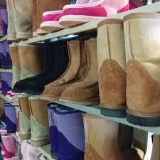 australian ugg boots shoe shops 1 20 capital court braeside canberra tannery home