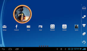 playstation apk playstation 4 theme apk v1 gau go launcherex theme