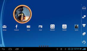 playstation apk playstation 4 theme apk v1 gau go launcherex theme