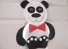 139 best panda class ideas images on pinterest preschool ideas