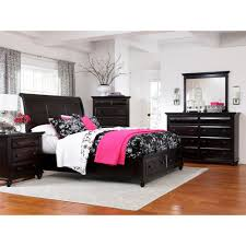 Broyhill Furniture Bedroom Sets by Farnsworth King Bedroom Set By Broyhill Furniture Texas