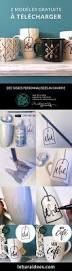 Mug Designer Best 25 Mug Designs Ideas On Pinterest Mug Decorating Mugs And