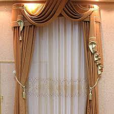 1504 best beautiful curtains images on pinterest curtains