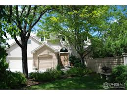 Cozy Cottage Fort Collins Co by 793 Richards Lake Road Fort Collins Co Home For Sale Mls 818409