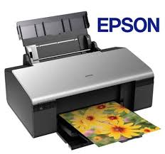 resetter epson r230 windows collection of resetter epson r230 for windows 8 cara dan download