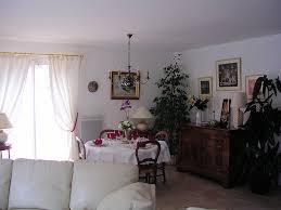 chambre d hote cuers chambre d hôtes les cigalières chambre cuers