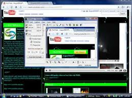 download fraps free full version yahoo answers mwsnap3 best free screen capture program youtube