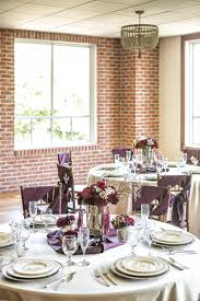 the loft at brick canvas weddings get prices for wedding venues