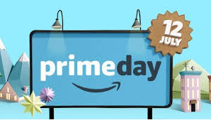 set amazon black friday notification best amazon prime day 2016 deals and how to get them