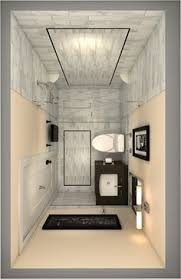 Small On Suite Bathroom Ideas Small Ensuite Plans Layout Size Of Bathroom Designs Small