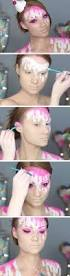 diy halloween for women best 20 ice cream costume ideas on pinterest diy costumes food