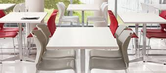 global furniture dining room sets global furniture group