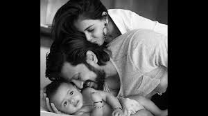 genelia d u0027souza pregnant again riteish to welcome second baby