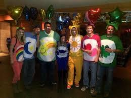 boo costume ideas care bears costume halloween costumes