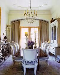 77 best window treatment ideas images on pinterest curtains