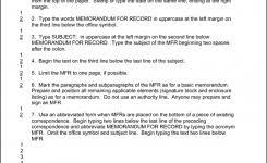 Business Letter Memorandum Example Business Letter Memo Sample Business Memo Example For Memorandum