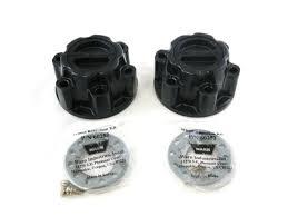 amazon com warn 60247 standard manual hubs automotive