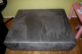reinigung microfaser sofa reinigung microfaser sofa kosten preise testsieger
