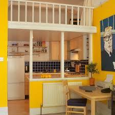 small kitchen interior small kitchen interiors ideas for home garden bedroom kitchen