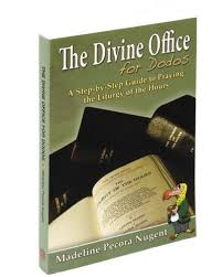 catholic book publishing company liturgy of the hours 84 best catholic books images on catholic books html