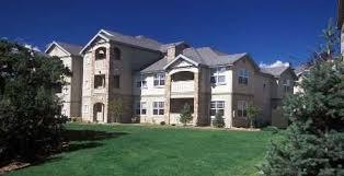 3 Bedroom Apartments Colorado Springs Bella Springs Everyaptmapped Colorado Springs Co Apartments