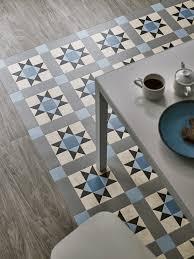 floor and decor corona luxury vinyl flooring tiles design flooring by amtico