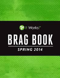 brag book it works brag book