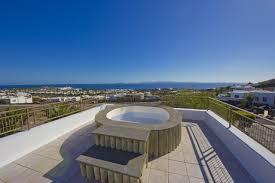 villa marblau lanzarote playa blanca spain booking com