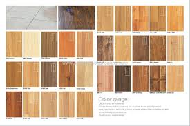 Types Of Laminate Wood Flooring Colors Of Laminate Wood Flooring Wood Flooring