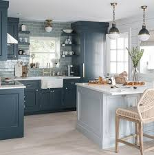 kitchen cabinet makeover ideas diy 21 kitchen makeovers with before and after photos best