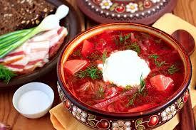 cuisine tour cuisine workshop tour kyiv tours your