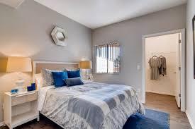 Palm Court Bedroom Furniture Palm Court Rentals Phoenix Az Apartments Com