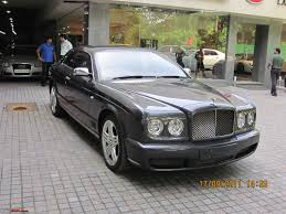 bentley brooklands 2015 a bentley joins the family team bhp