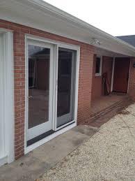 windows and doors u2014 carrion home repair