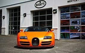 bugatti veyron grand sport sang bleu 5 wide
