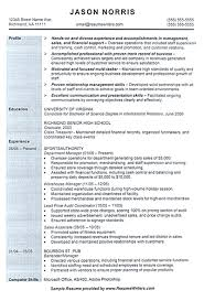 sales associate resume exles sales associate resume skills sales associate resume is dedicated