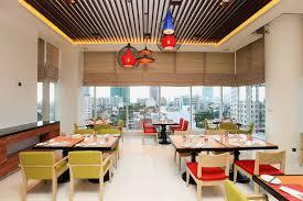 Home Interior Design Courses by Interior Top Interior Design Courses In Sri Lanka Decoration