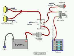 wiring diagram for led rock lights u2013 readingrat net