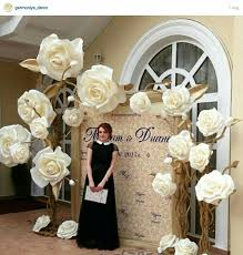 wedding backdrop of flowers flowers backdrop wedding flowers backdrop wedding