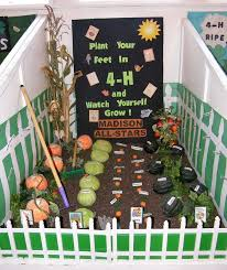 Wood Projects Ideas For Youths by The 25 Best 4 H Ideas On Pinterest 4 H Clover 4 H Club And