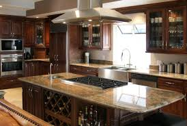 unbelievable design of phenomenal kitchen cabinet large drawers