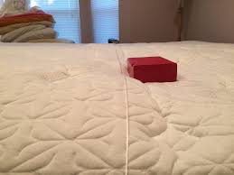 top 15 complaints and reviews about mattress direct