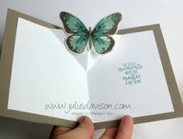 best 25 pop up cards ideas on diy cards pop