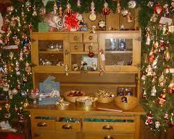 country about us page unique shop ornaments