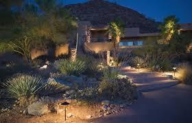Wired Landscape Lighting Outdoor Lighting Astonishing Hardwired Outdoor Lighting Hardwired