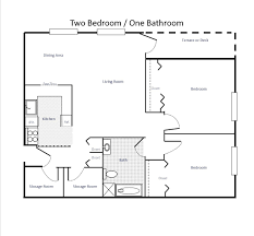 floor plans amid modest bedroom luxury 2 bedroom apartment floor