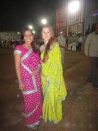 hindu wedding attire modern monsoon wedding guest a how to guide for hindu weddings