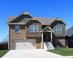 real estate by debbie reynolds tennessee clarksville dunbar place