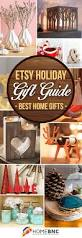 etsy holiday gift guide best home christmas gifts for everyone in