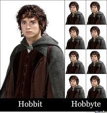 Hobbit Meme - image result for hobbit meme misc pinterest hobbit and meme